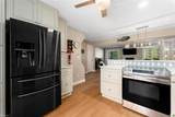 325 25th St - Photo 16