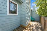 325 25th St - Photo 24