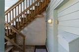 325 25th St - Photo 4