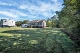 3 Dryden Farm Ln - Photo 4
