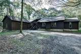 4303 Cappahosic Rd - Photo 2