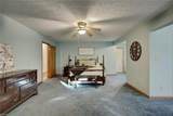 4303 Cappahosic Rd - Photo 20
