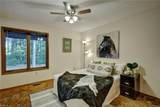 4303 Cappahosic Rd - Photo 25