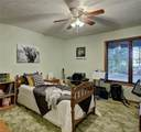 4303 Cappahosic Rd - Photo 26