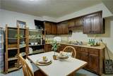 4303 Cappahosic Rd - Photo 29