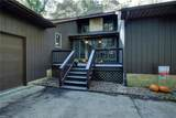 4303 Cappahosic Rd - Photo 3