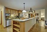 4303 Cappahosic Rd - Photo 8