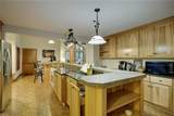 4303 Cappahosic Rd - Photo 9