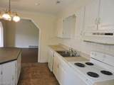 1491 Greate Rd - Photo 16