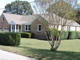 1491 Greate Rd - Photo 2