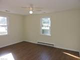 1491 Greate Rd - Photo 20