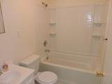 1491 Greate Rd - Photo 26