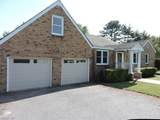 1491 Greate Rd - Photo 3