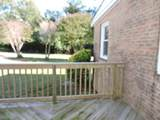 1491 Greate Rd - Photo 30