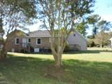 1491 Greate Rd - Photo 31
