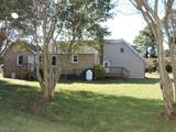 1491 Greate Rd - Photo 32