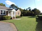 1491 Greate Rd - Photo 6