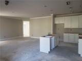 4800 Regal Ct - Photo 2