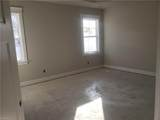 4800 Regal Ct - Photo 4