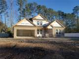 4800 Regal Ct - Photo 6