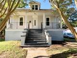 31 Orchard Ave - Photo 1