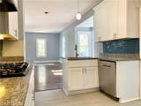 31 Orchard Ave - Photo 13