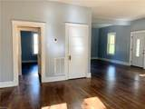 31 Orchard Ave - Photo 27