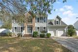 716 Stardale Dr - Photo 1