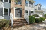 716 Stardale Dr - Photo 2