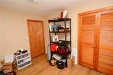 1874 Ocean View Ave - Photo 27