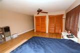1874 Ocean View Ave - Photo 31