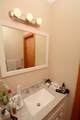 1874 Ocean View Ave - Photo 33