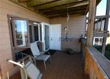1874 Ocean View Ave - Photo 38