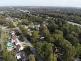 700 Woodstock Rd - Photo 44
