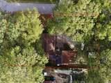 700 Woodstock Rd - Photo 46