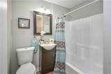5915 Bertrand St - Photo 29