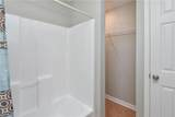 5915 Bertrand St - Photo 30