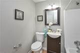 5915 Bertrand St - Photo 31