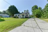 5915 Bertrand St - Photo 33