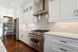 10 Walters Rd - Photo 11