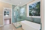 10 Walters Rd - Photo 14