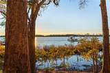 10 Walters Rd - Photo 19