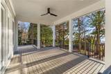 10 Walters Rd - Photo 21