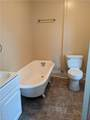 1329 24th St - Photo 10