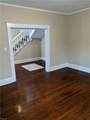 1329 24th St - Photo 4