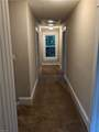 1329 24th St - Photo 9