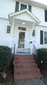 253 Lucile Ave - Photo 10