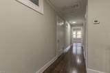 929 Westover Ave - Photo 30