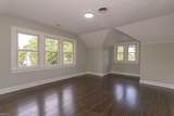 929 Westover Ave - Photo 32