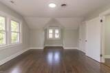 929 Westover Ave - Photo 33
